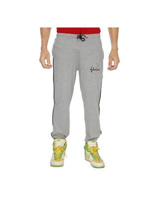 Filmax Originals FX1119 Grey Men Sports & Trackwear