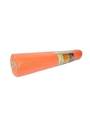 Florista Yoga Mat 04 Orange YogaMat