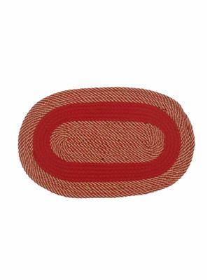 Furnishing Zone Fzdm027 Multi Floor Mat