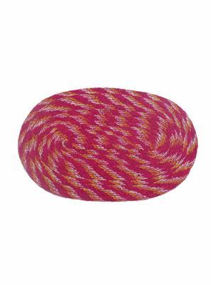 Furnishing Zone Fzdm037 Pink Floor Mat