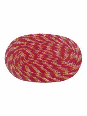 Furnishing Zone Fzdm039 Red Floor Mat