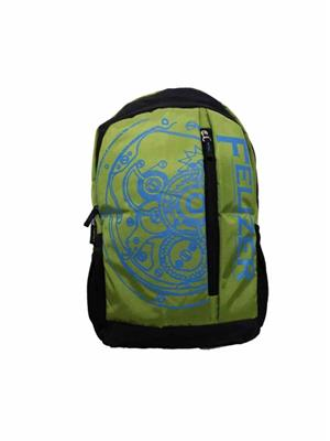 Felizer FZR-G Green Backpacks