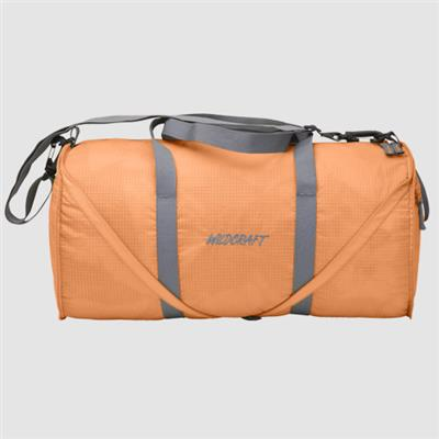 Wildcraft Frisbee Orange Duffle Bag