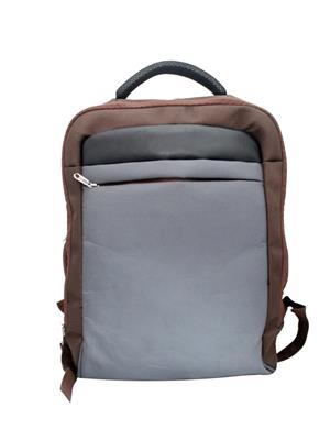 GlobalMatias G-002 Multicolored men Backpacks
