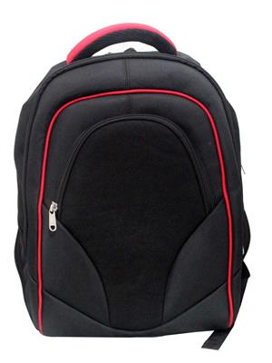 GlobalMatias G-005 Multicolored men Backpacks