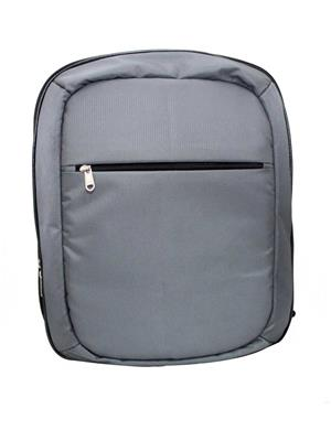 GlobalMatias G-006  Grey men Backpacks
