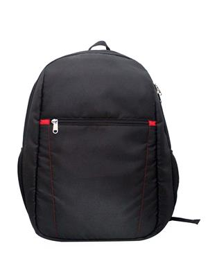 GlobalMatias G-007  Black men Backpacks