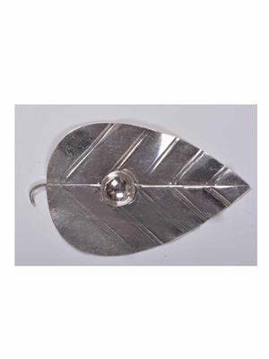 Silverz SG014  Betel&Nut