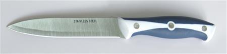 Global Ventures G158 Stainless Steel Knife