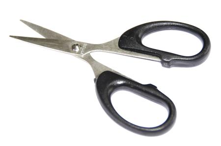Global Ventures G167 Kitchen Scissor