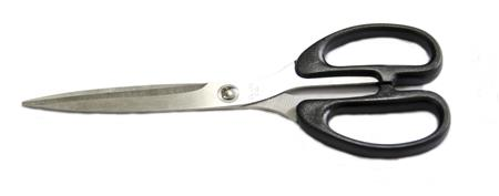 Global Ventures G170 Kitchen Scissor