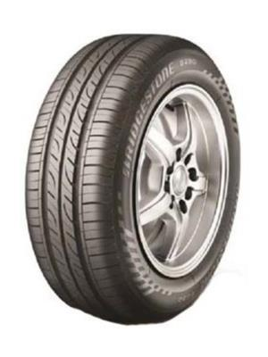 Diamond Tyres G3-86 Car Tube Less Tyres