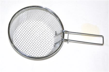 Global Ventures G76 Kitchen Strainer