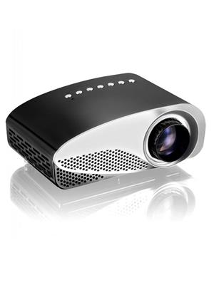 Egate G8 Projector