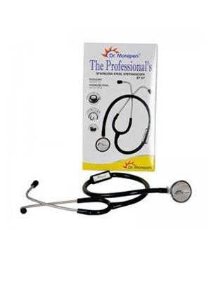 Morepen St 07 Stethoscope