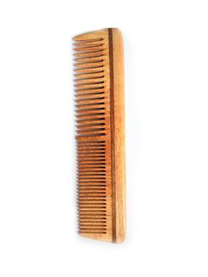 Ginni Marketing Gnc-1 Beige Unisex Comb