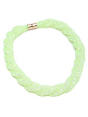 GlamO GOnekG1 Women Necklace