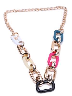 GlamO GOnekMC5 Women Necklace