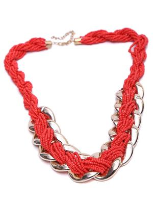 GlamO GOnekR1 Women Necklace