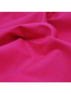 Ginni Petite GP028 Pink Blouse Silk Fabric