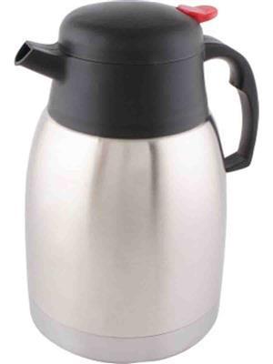 Ghar Sansar GS0025 Silver Flasks & Thermoware