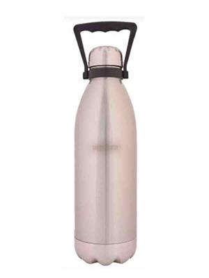 Ghar Sansar GS0033 Silver Flasks & Thermoware