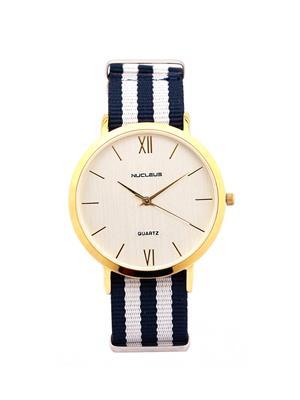 Nucleus GSBWLB Casual Men Wrist Watch