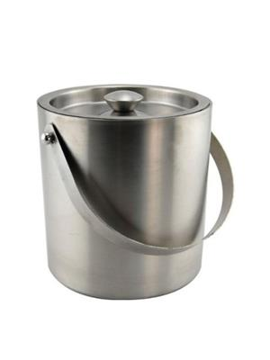 GSL-J-49 Double Wall Ice Bucket (1.5 LTR)