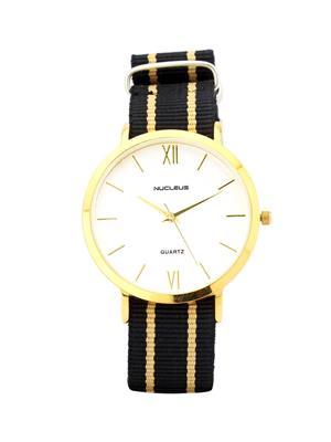 Nucleus GWBC Casual Men Wrist Watch