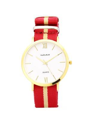 Nucleus GWRC Casual Men Wrist Watch