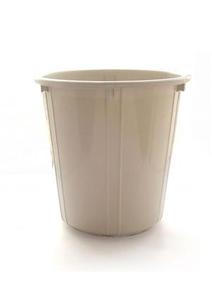Todayin Hl1011 Open Dustbin