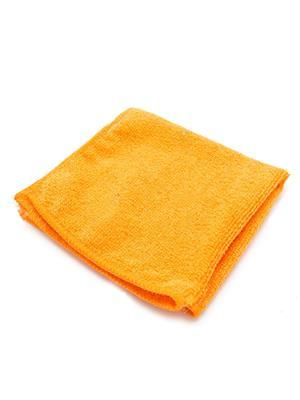 Todayin Hl1023 Orange Duster
