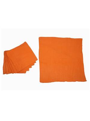 Todayin Hl1024 Orange Duster