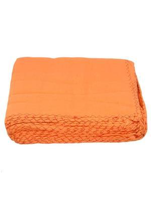 Todayin Hl1026 Orange Duster