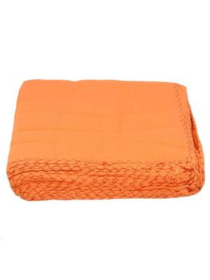Todayin Hl1027 Orange Duster