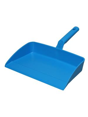 Todayin Hl1036 Heavy Weight Dustpan