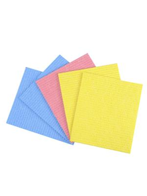 Todayin Hl1046 Sponge Swipe Set Of 5