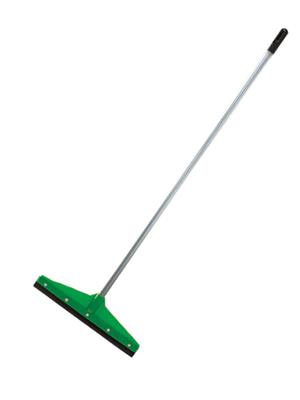 Todayin Hl1050 Steel Rod Wiper