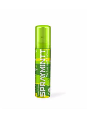 Spraymintt HS-1907 Mouth Freshener