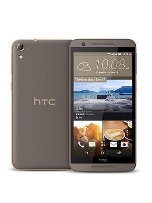 Htc 9S (Grey 16 Gb)