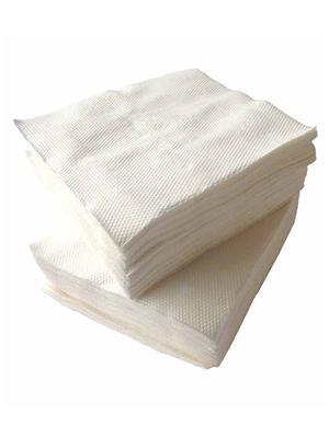 Todayin Hu1082 Cream Tissue Paper Set Of 100