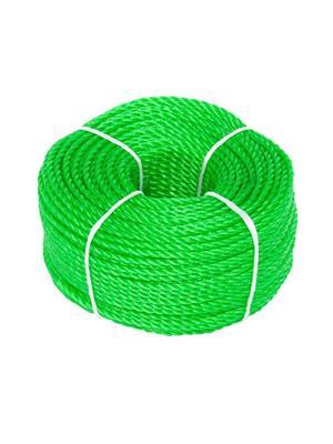 Todayin Hu1087 Green Cloth Drying Rope