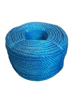 Todayin Hu1089 Blue Cloth Drying Rope