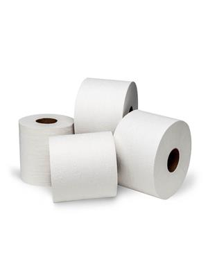 Todayin Hu1098 Toilet Paper Roll Set Of 4