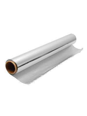 Todayin Hu1102 Aluminium Foil