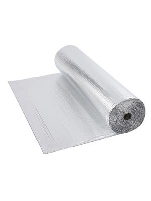 Todayin Hu1104 Aluminium Foil