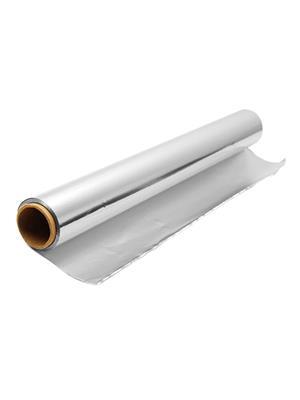Todayin Hu1105 Aluminium Foil