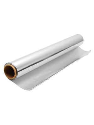 Todayin Hu1107 Aluminium Foil