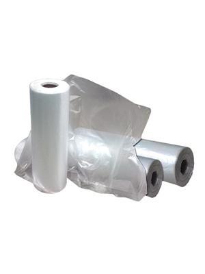Todayin Hu1109 Clear Foil