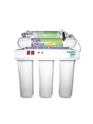 OOZE HZ101 5 Stage UV Water Purifier